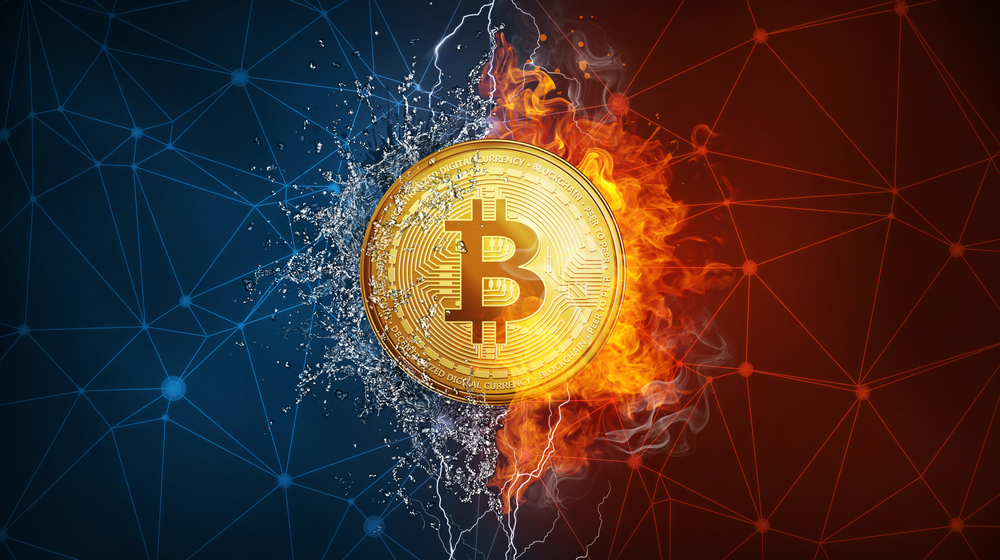 Beware The Bitcoin Payment Processor Rip-off