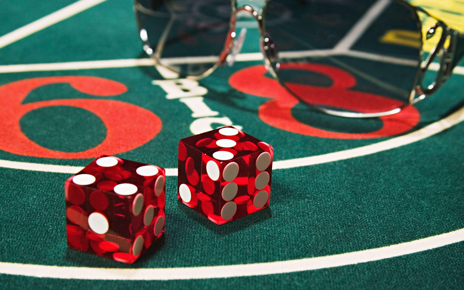 Can You Find Gambling (on the internet)?