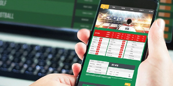 Finest Strategy To Make Use Of For Online Casino Revealed