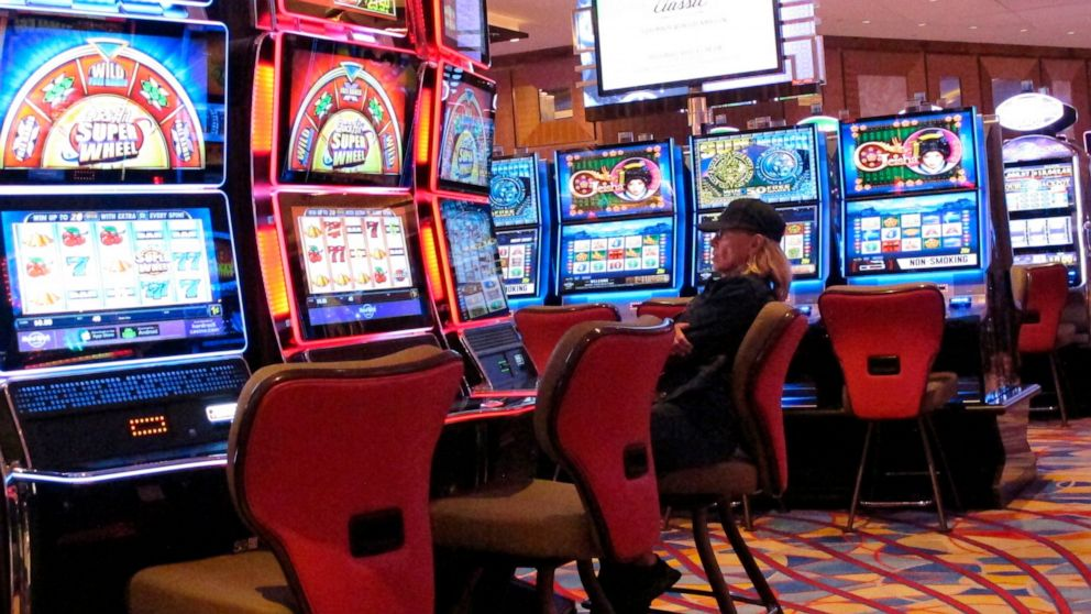 Online Gambling Ethics and Etiquette