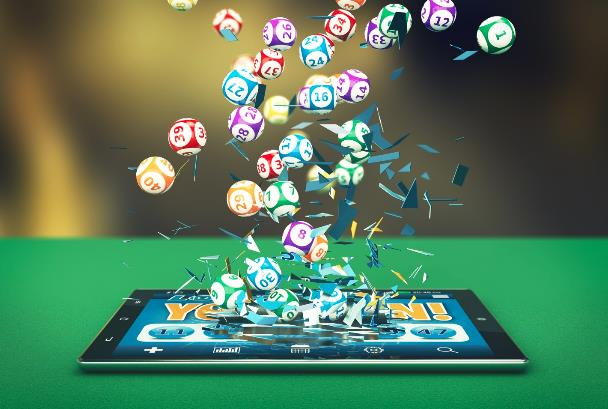 Ways You May Get Extra Online Casino