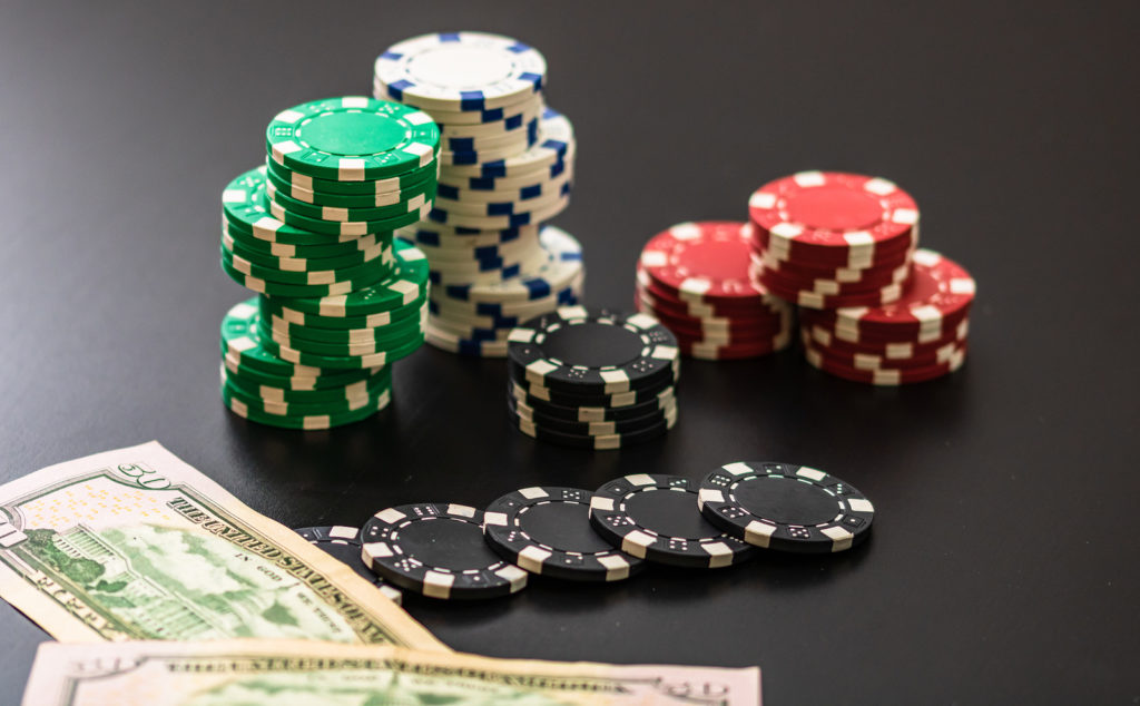 Tips On How To Promote Online Gambling