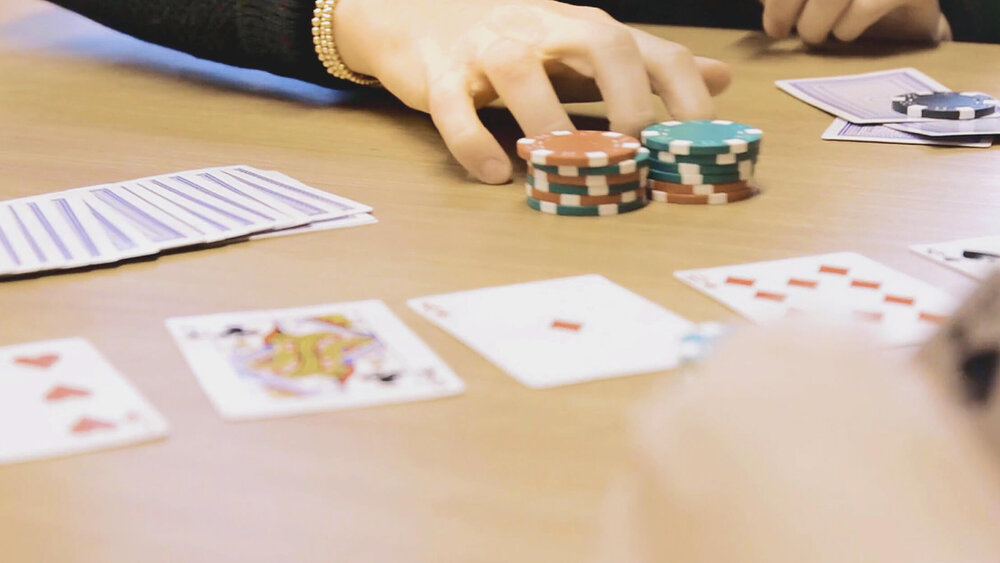 Is Online Gambling A Rip-off