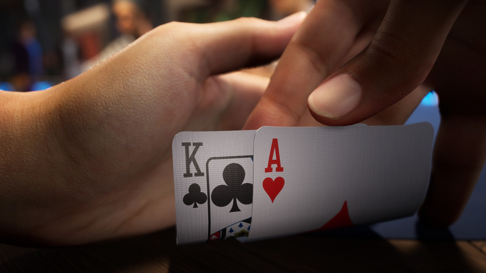 5 Reasons To Love The Brand New Poker Tips