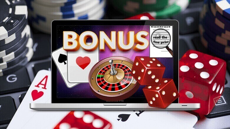 Methods To Get A Fabulous Gambling On A Tight Budget