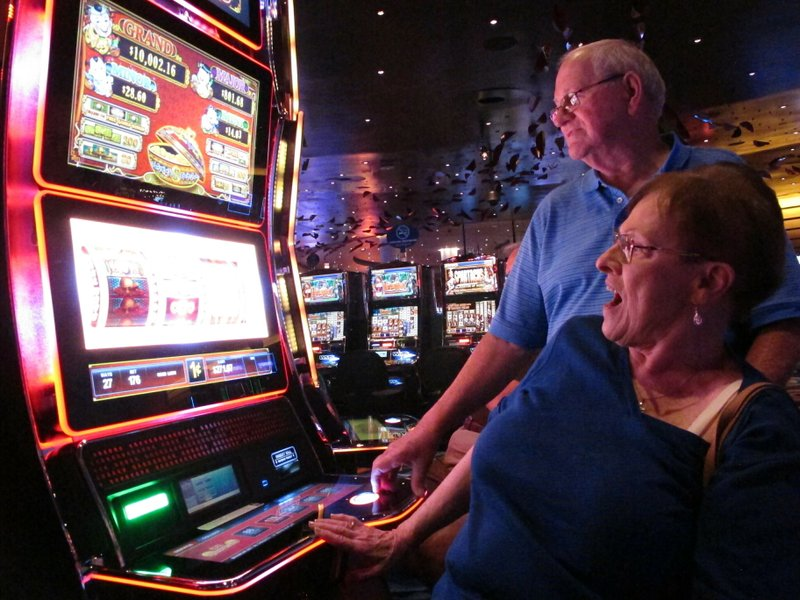 Complying With Concerns To Instantly Do Regarding Online Casino
