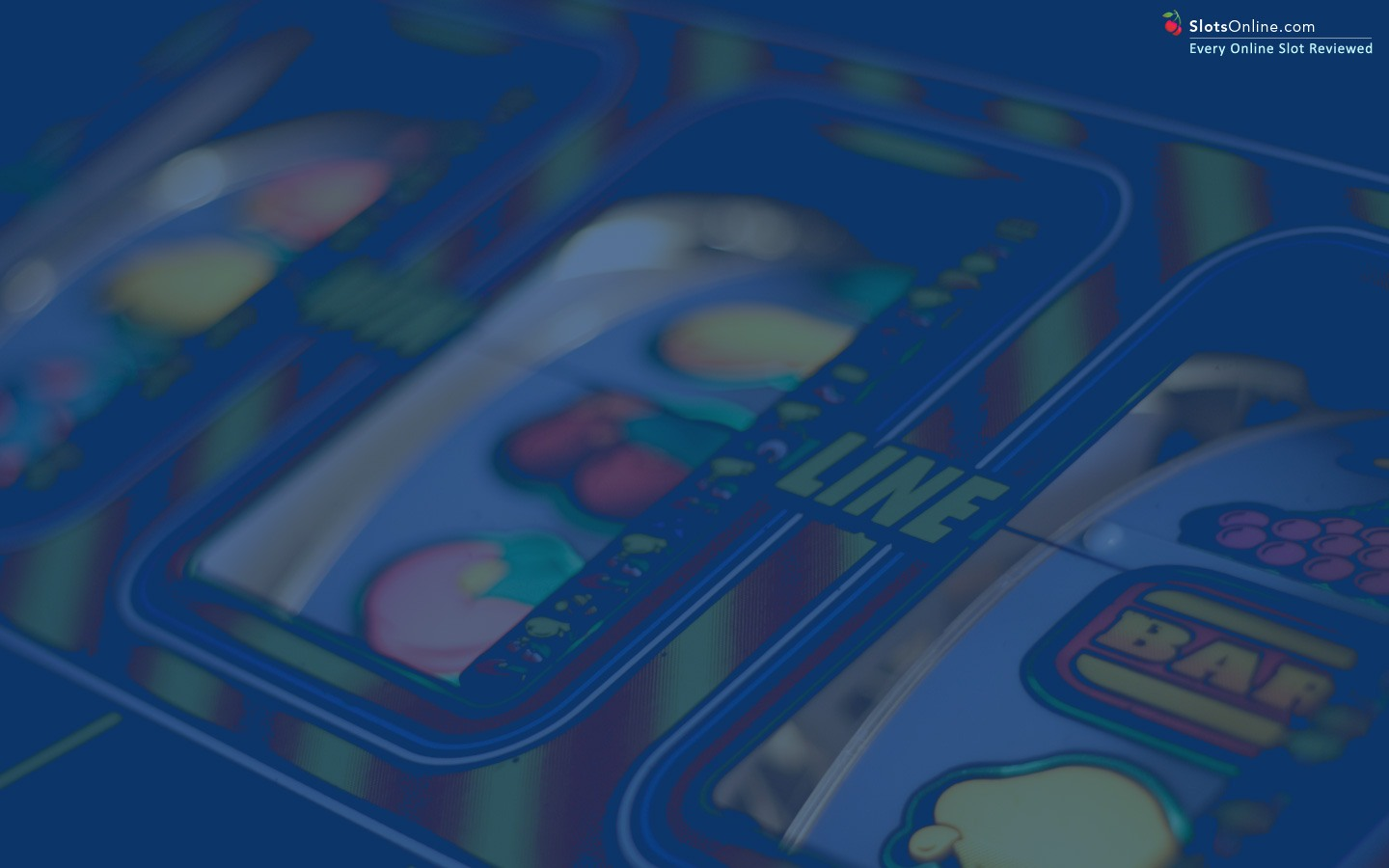 Can You Discover casinos on the web?