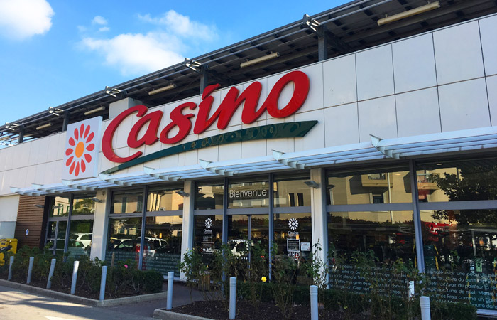 Little Known Ways To Make The Most Out Of Online Casino